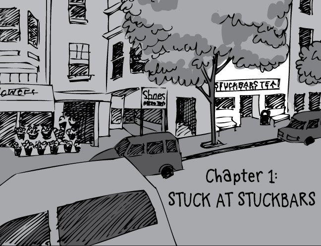 chapter-intro_1