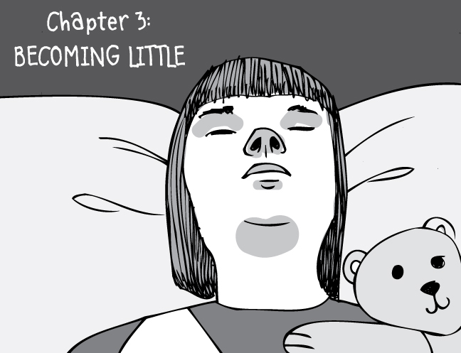 chapter-intro_3