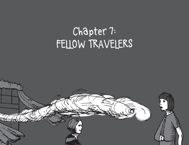 chapter-intro_8